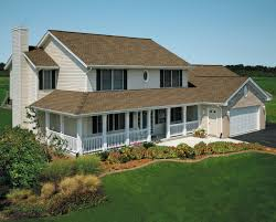 tips for choosing your roof color contractor cape cod ma u0026 ri
