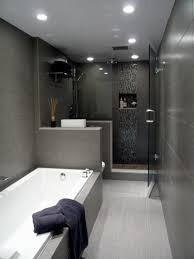 bathroom tile ideas australia bathroom tile designs pictures house design and planning