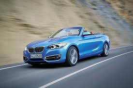 bmw 2 series convertible release date 2018 bmw 2 series convertible interior exterior and review car