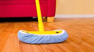 Can A Steam Cleaner Be Used On Laminate Floors How To Restore Floors With Rejuvenate All Floors Restorer