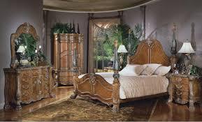 Torino Bedroom Furniture Bedroom Aico Bedroom Marvelous On Intended For Aico Torino Set 11