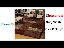 clearance rugs clearance rugs home depot