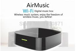 air player for android sw02 air airplay dlna dmr ios android airmusic wifi audio