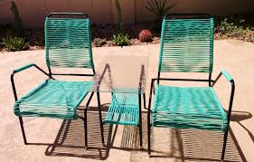 Brown And Jordan Vintage Patio Furniture by A Guide To Buying Vintage Patio Furniture