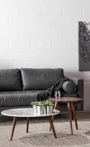 13 best modular sectional images on pinterest mid century sofas