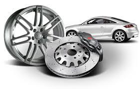 audi car parts kia portland oregon buy sell trade kia cars suvs parts