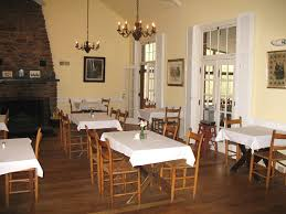 Dining Room Chandeliers Popular Dining Room Chandeliers With Chandelier Design Of Your