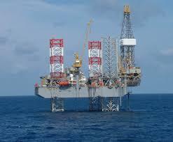 key gibraltar rig jackup shelf drilling offshore resources ltd