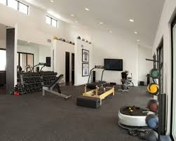 Small Home Gym Ideas Home Gym Design Home Planning Ideas 2017