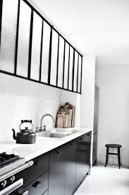 379 best belgian love images on pinterest alcove architects and