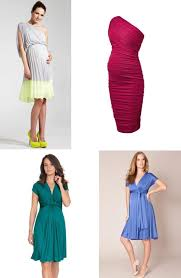 maternity dresses for weddings maternity wedding guest bridesmaid dresses classic