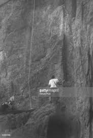 narrow picture ledge denver post archives pictures getty images
