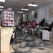 n g nails 49 photos u0026 43 reviews nail salons 1185 2nd st