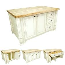 large kitchen islands for sale white kitchen islands for sale evropazamlade me