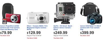 best deals for canon cameras black friday best buy black friday deals live now for elite u0026 elite plus