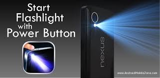 flash torch apk power button flashlight torch pro apk 2 3 9 android modded app