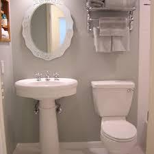 Bathroom Decorating Ideas Color Schemes Awesome Bathroom Decorating Ideas Color Schemes For Interior