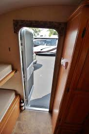 2012 heartland mpg 186t travel trailer grand rapids mi midway rv