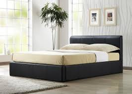 Ottoman Bedroom Furniture Luxury And Ottoman Bed Design For Bedroom Furniture By