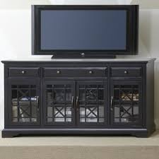 Black Hutch Buffet With Wood Top Black Sideboards U0026 Buffets You U0027ll Love Wayfair