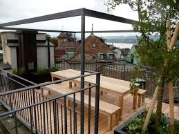 Pergola Retractable Canopy by Fabulous Tips To Anchor A Pergola With Metal Anchor U2014 All Home