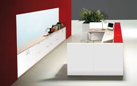shelter reception desks modern desks from msl interiors