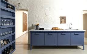 kitchen cabinet interior design kitchen cabinet trends 2018 image credit key home depot interior