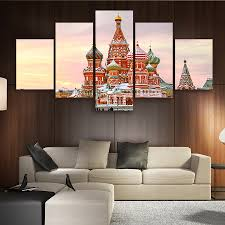 russian home decor buy russian alphabet letters fridge magnets