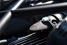 pagani gear shifter 10 things that make the pagani huayra bc even more special than