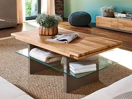 Modern Furniture Coffee Tables by Living Room Furniture Modern Furniture Trendy Products Co Uk