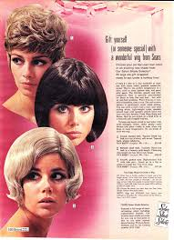 short hairstyles for women in their 70s 1970s fashion for women girls 70s fashion trends photos and more