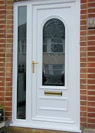 Exterior Doors Upvc Mgp Gallery Mgp Windows And Doors Cardiff