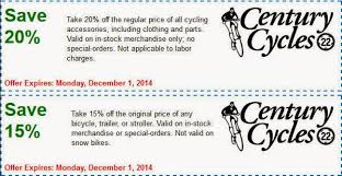 best bicycle deals on black friday 2014 century cycles blog november 2014