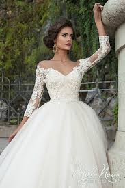 wedding dresses canada milla 2016 wedding dresses elegantwedding ca