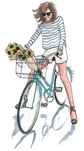 best 25 bike drawing ideas on pinterest bicycle drawing