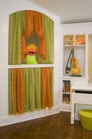 Bamboo Door Beads Australia by The 25 Best Closet Door Curtains Ideas On Pinterest Curtains