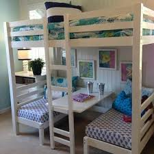 Bunk Beds Designs For Kids Rooms by Best 25 Double Bunk Beds Ikea Ideas On Pinterest Ikea Bunk Beds