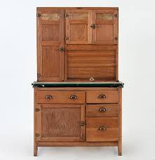kitchen furniture kitchen cabinet refacing san diego california