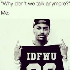 i don t give a big sean rapper images i don t give a f k about you wallpaper and