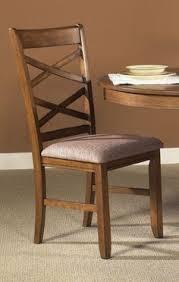 X Back Bistro Chair Hercules Series Fan Back Metal Chair Black Vinyl Seat