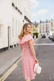 privacy policy madeleine fash my week in beulah madeline shaw day 1 blog beulah london