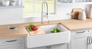 BLANCO Kitchen Sinks Kitchen Faucets And Accessories Blanco - Blanco kitchen sinks canada