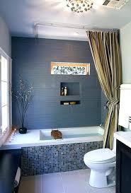 blue bathroom tiles ideas grey bathroom tile ideas bathroom tiling glazed tiles ltd for