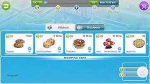 wedding cake sims freeplay birthday cakes awesome sims freeplay birthday cake sims freeplay