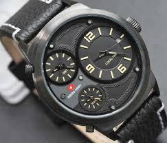 Jam Tangan Alba Yang Asli Dan Palsu tips membedakan jam tangan swiss army asli atau palsu berita