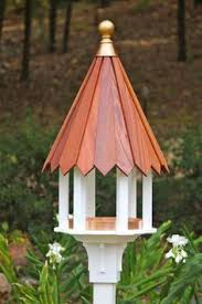 Free Bird Table Plans Uk by Bird Table Athome Outside Pinterest Bird Bird Houses And