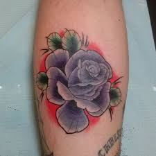 popular tattoo styles traditional or old tattoos best