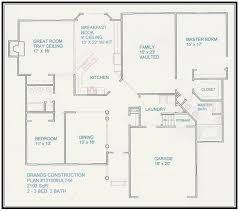 free home design plans house floor plan design house design