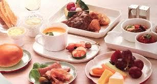 restaurant cuisine fran軋ise category archive for 最新資訊 cbell travel