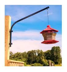 8 best bird feeder images on pinterest bird feeders teacup bird